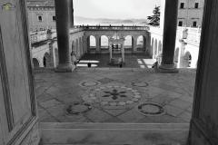 Federica Castagnoli
