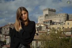 Laura Alicino
