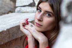 Marinella Signorelli