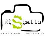 Associazione Fotografica RiScatto