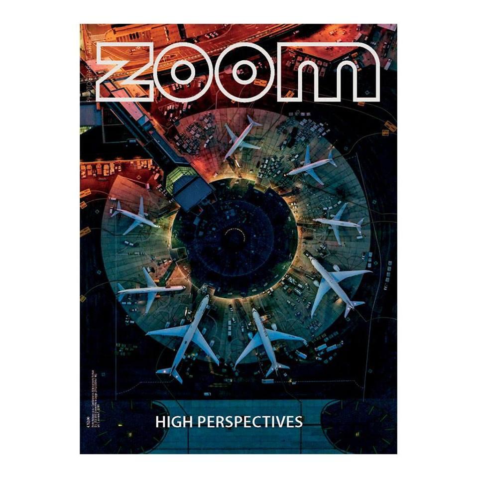 zoom n255