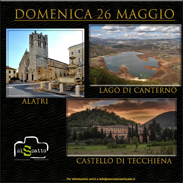 alatri_tecchiena_canterno