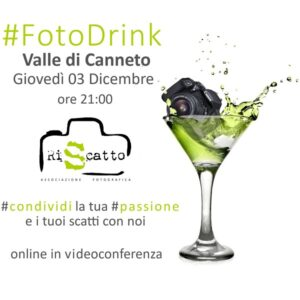 fotodrink valle di canneto